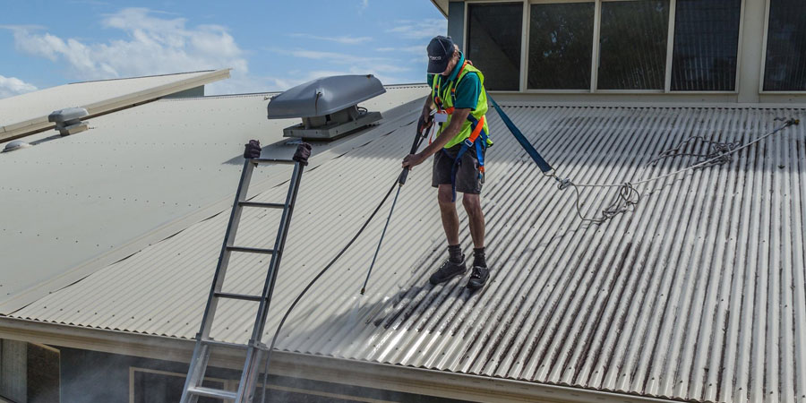 Carpet Cleaners Northern Beaches, Cleaning Services Frenchs Forest, Lawnmowing Services Narrabeen
