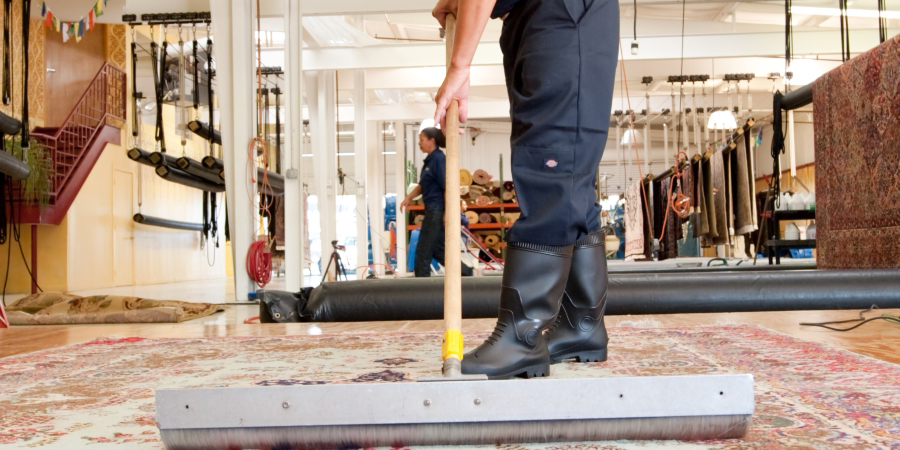 Facility Services Forestville, Bathroom Care Avalon, Office Cleaning Frenchs Forest